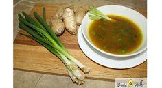 9--soup