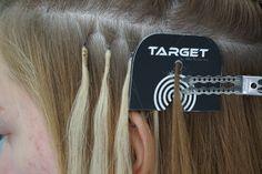 Hair Accessories, Earrings, Jewelry, Fashion, Ear Rings, Moda, Stud Earrings, Jewlery, Jewerly