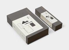 #packaging #tea