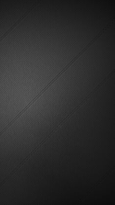 Leather minimalistic  #iPhone #5s #Wallpaper