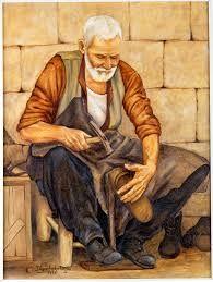 eski ayakkabı yemeni ile ilgili görsel sonucu