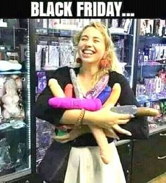 2019 Hilarious Black Friday Memes Read More: New Funny Pics, Funny Picture Jokes, New Funny Memes, Haha Funny, Funny Pictures, Hilarious, Black Friday, Christmas Jokes, Twisted Humor