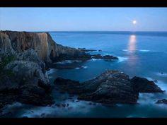 Luar Na Lubre - Memoria da noite