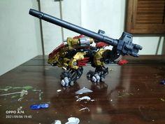 Mecha Anime, Guns, Weapons Guns, Revolvers, Weapons, Rifles, Firearms
