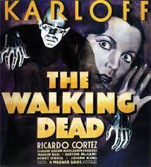 Boris-Karloff-Horror-movie