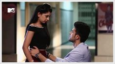 Kaisi Yeh Yaariyan Episode 173 (27th March 2015) Written Update