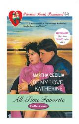 Ang original Romance Diva ng Tagalog novels *** You can also read some of Martha Cecilia's works on Booklat-for free! Free Novels, Novels To Read, Free Romance Books, Romance Novels, Free Reading, Reading Lists, Wattpad Books, Wattpad Romance, Pocket Books
