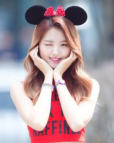 Want to know about your favorite Galaxy Ent. Kpop Girl Groups, Korean Girl Groups, Kpop Girls, Extended Play, Ioi Nayoung, Pledis Girlz, Kpop Hair, V Instagram, Girls Rules