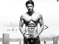 Bollywood actor Hrithik Roshan will undergo a brain surgery at Hinduja Hospital in Mumbai.