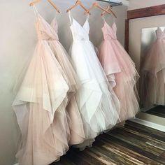 Love this dress #style #fashion #love #wedding