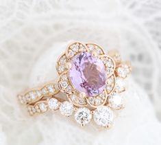 Ring Bracelet, Ring Necklace, Bracelets, Earrings, Custom Made Engagement Rings, Traditional Engagement Rings, Vintage Style Rings, Dream Ring, Wedding Bands