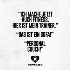 fitness sprüche lustig 127 Best Fitness Sprüche zur Motivation images | Fitness sayings  fitness sprüche lustig
