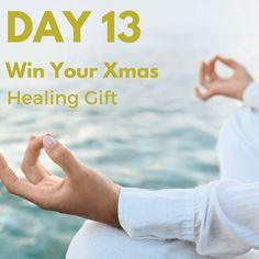 Win Today´s Healing Xmas Present! A three-day therapeutic relaxation programme worth CHF 1270.- (without accommodation) at 5* hotel Grand Resort Bad Ragaz, Switzerland. Go to: https://www.facebook.com/HealingHotelsOfTheWorld/ for a chance to win this gift with fantastic wellness treatments.