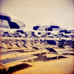 An esplanade of summer.  #Holga camera  #Kodak #Ektar film.  #Lomography #beach #blue #analogue #analoguelove #analoguevibes #analogfeatures #analogphotography #holga120 #lomofi #lomographyfilm #resourcemag #summer #summertime