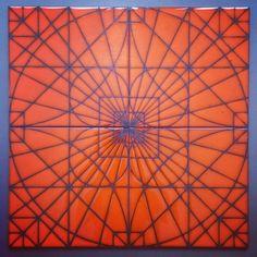 NEW COPERNICUS pattern in JULIUS glaze