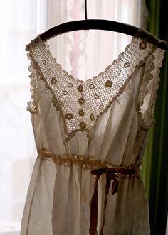 women's clothing - japancloth.com