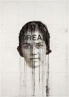Jaume Plensa, Dream