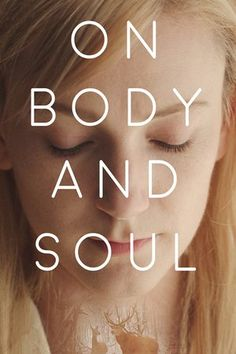 Watch On Body and Soul Full Movie