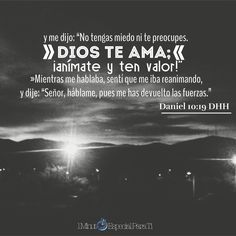 Daniel 10:19