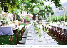 natural-outdoor-wedding-franschhoek_039