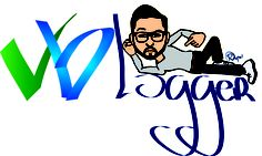¡Quiero ser Wlogger! http://wp.me/p3juQL-5P