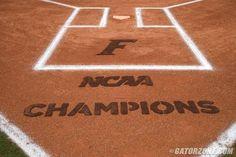 University of Florida Athletics - GatorZone.com JUNE 4, 2014