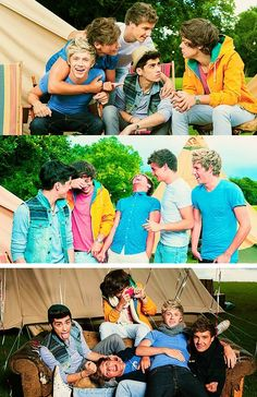 . Home One Direction, One Direction Albums, Harry Styles, While We're Young, Take Me Home, Celebs, Celebrities, Liam Payne, Boy Bands