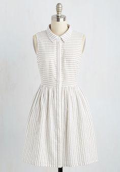 Modcloth shirt dress, shop it here: http://rstyle.me/n/bpjatsbe9e #modcloth