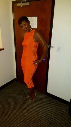 Sharon.Joy Salon CTstylist