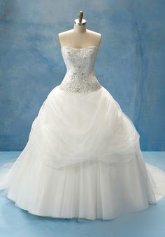 one of the dresses i want