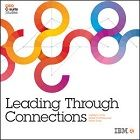 Leading Through Connections, IBM CEO Study (2012)