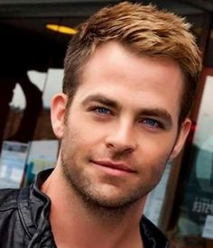 Top 30 Classic Haircuts For Men With Thin Hair - Part 5