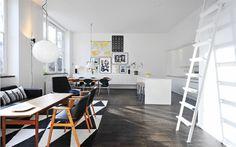 como decorar espacios altos y grandes hoteles - Buscar con Google