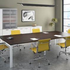 http://www.badooffice.com/produzione-propria/emme14/  nova linea Bado produzione mobili
