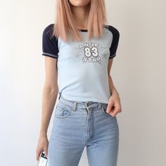 080fb12b9 50 best y2k Chazza images in 2017 | Flaws, Turtle neck, Denim jackets