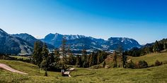 Three Must-See Swiss Mountain Villages - Lyfe Traveler Ski Slopes, Mountain Village, Swiss Alps, Travel And Leisure, Day Trip, The Locals, The Good Place, Landscape, World