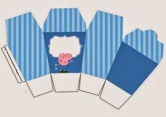 caixa+china+box.jpg (1600×1130)