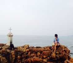 Goa, India.