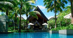 Twinpalms Phuket in Phuket, Thailand - Hotel Deals