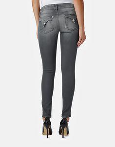 Hudson Jeans Collins in Romantics