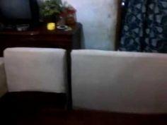 membuat sofa elbed