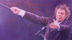Μαρίνα Στελλάτου Concert, Fictional Characters, Art, Art Background, Kunst, Performing Arts, Concerts, Fantasy Characters