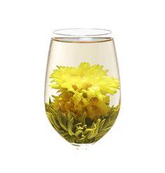 Fleurs de thé L'ENVOL Pack de 12  Beauté et santé en