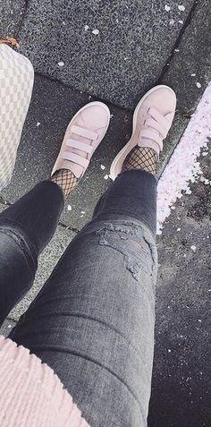 f72a4f99f69 Adidas Originals Stan Smith rosa weiß pink Klettverschluss Klett Neu Leder  Blogger sneaker - kleiderkreisel.