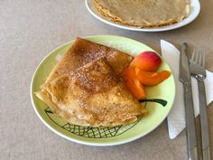 French Toast, Food And Drink, Gluten, Breakfast, Morning Coffee