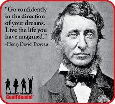 8 Henry David Thoreau 1817 1862 American Author Poet Philosopher Naturalist Ideas Henry David Thoreau Thoreau American Author