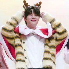 Kids Fans, Stray Kids Seungmin, Cute Korean Boys, Losing A Child, Kid Memes, Chica Anime Manga, Kpop, Kids Videos, Cute Gif