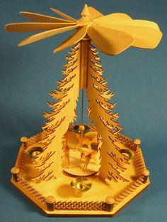 ChristKindl-Markt - Deer Tree Frame Pyramid PYD085X179, $138.99 (http://www.christkindl-markt.com/deer-tree-frame-pyramid-p-595.html)