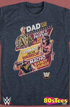 230c4053 9756fd416cd4b26b8c44e14ce326f606--fathers-day-t-shirts-fathers-day-gifts.jpg