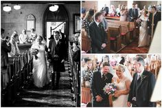 Lisburn Wedding Photographer Pure Photo N.I Magheragall Parish Church bride…